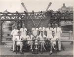 Shanghai Rowing Club