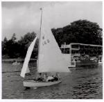 Thames at Henley