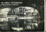 Reading Waterways, a Plan for the River Landscape