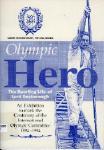 Olympic Hero - The Sporting Life of Lord Desborough