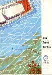 River Thames Handbook