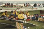ZLAC Rowing Club